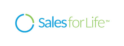 Sales-for-Life