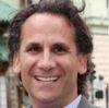 Scott Danish